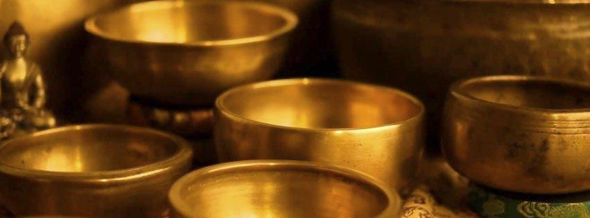 Cuencos Tibetanos, clases y usos 3