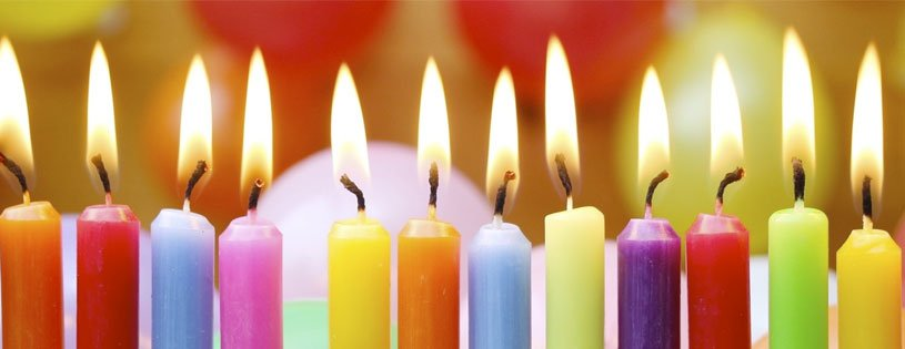 Velas y Rituales con velas 3