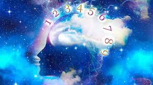 Conoce la Numerología mágica y como usarla 1