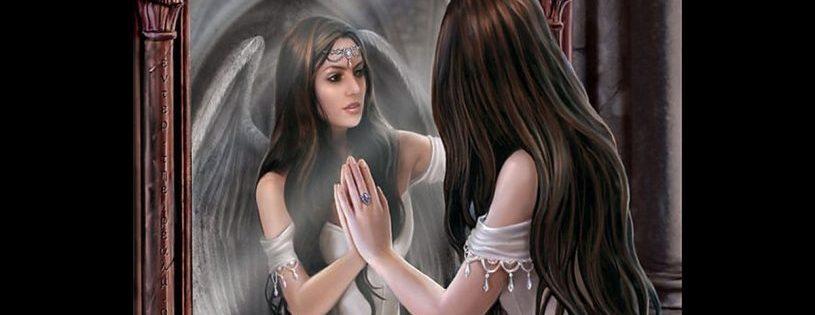 Feng Shui, la mágia de los Espejos 1