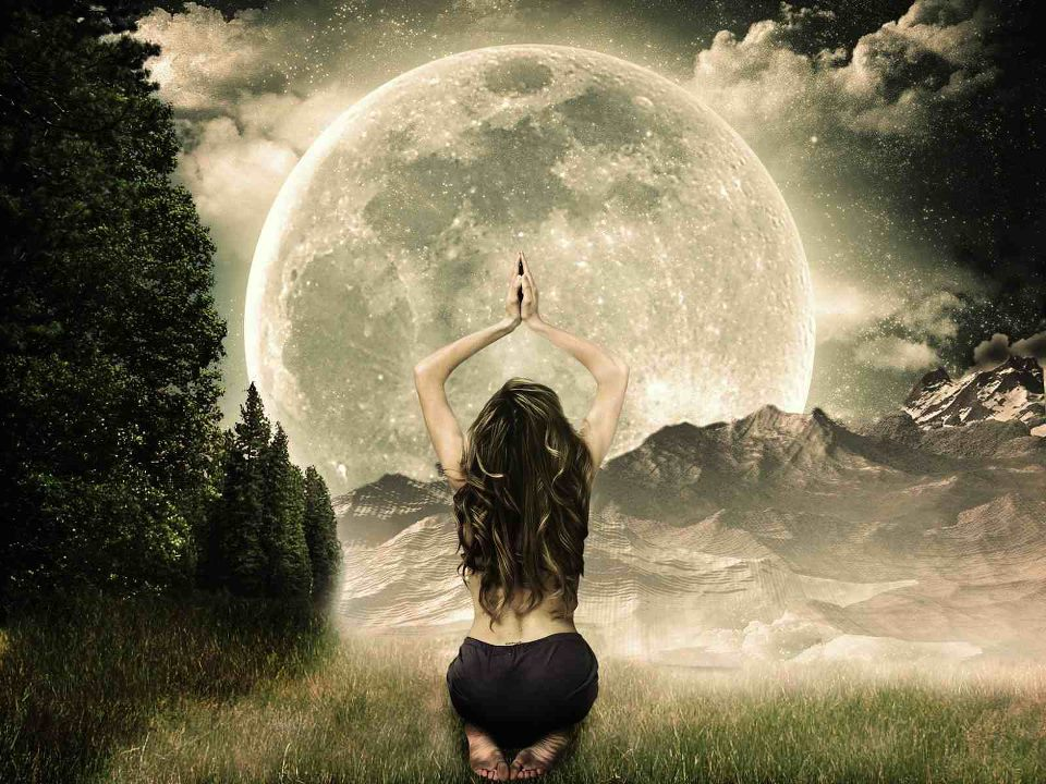 Rituales Wicca: todo lo que debes saber sobre la Wicca