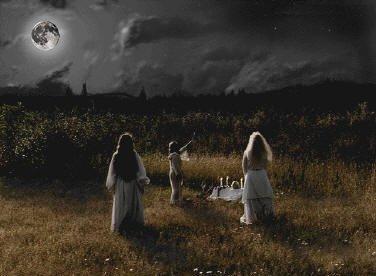 Rituales Wicca: todo lo que debes saber sobre la Wicca 6
