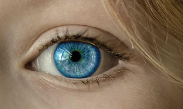 Apertura del tercer ojo